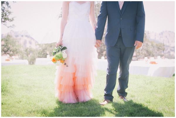California Handcrafted Wedding The Budget Savvy Bride