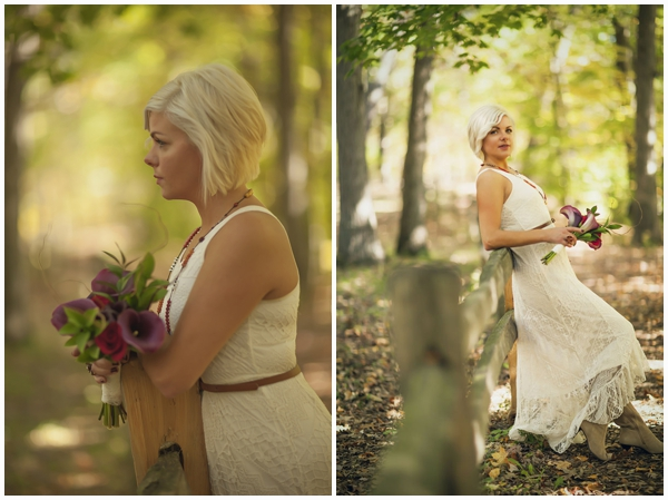 country fall wedding_0001