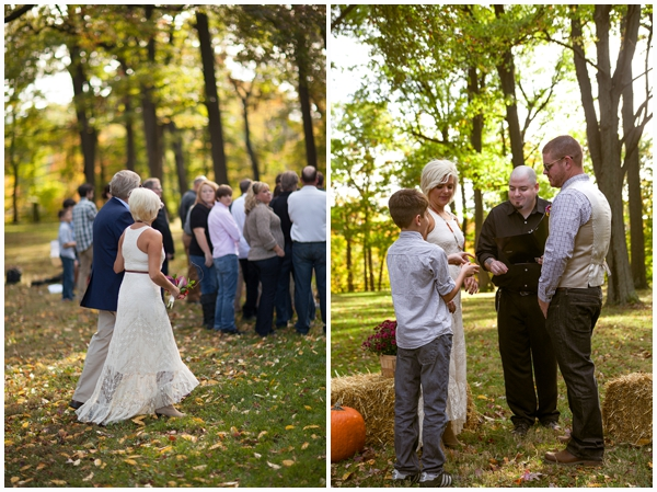 country fall wedding_0005