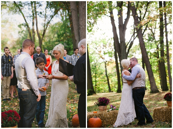 country fall wedding_0008