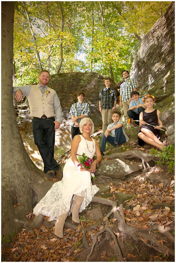 country fall wedding_0018