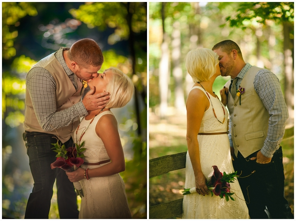 country fall wedding_0019