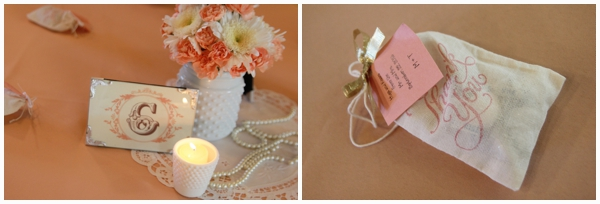 crafty-budget-wedding_0011