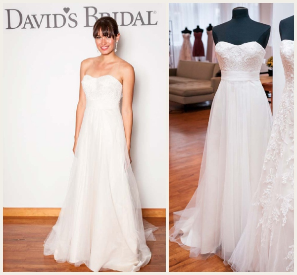 davids-bridal-wedding-dress 2
