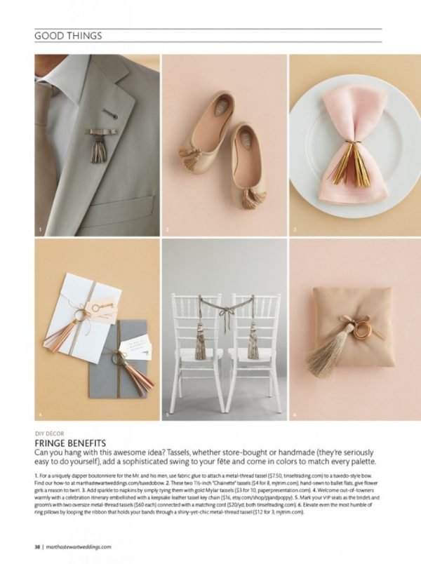 martha-stewart-weddings_0002
