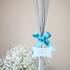 mikkelpaige-budget_savvy_bride-sparklers
