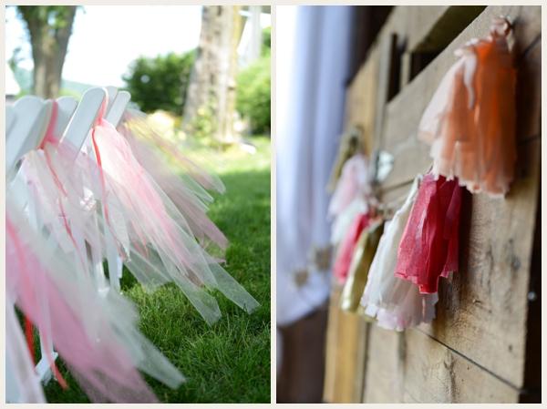 pink and white barn wedding_0003