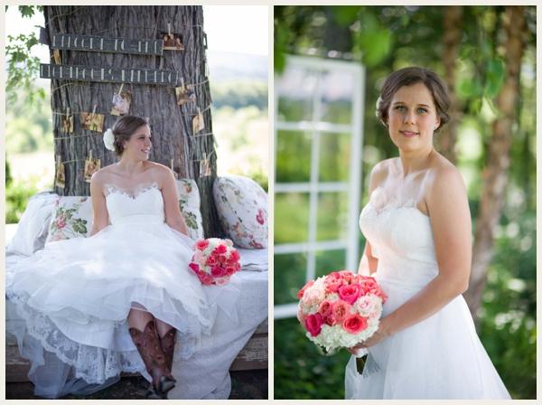 pink and white barn wedding_0007