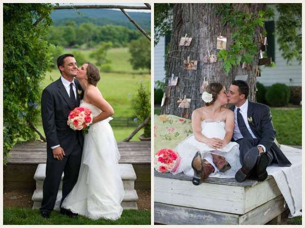 pink and white barn wedding_0013
