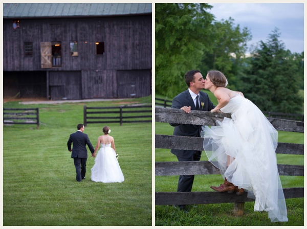 pink and white barn wedding_0015