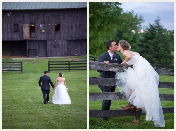 pink and white barn wedding_0015