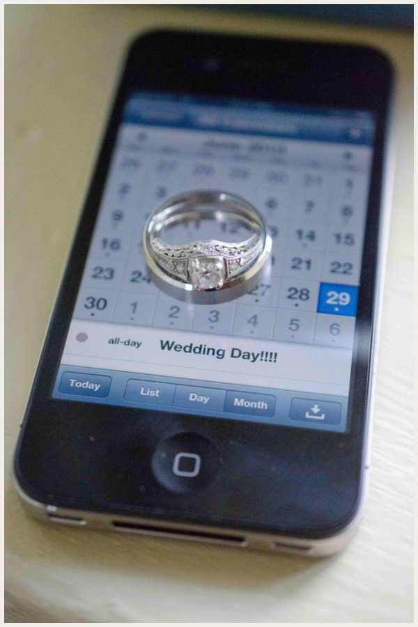 ring shot iphone