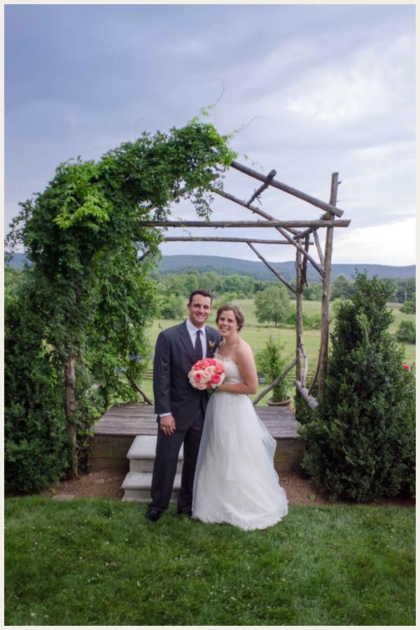 pink and white barn wedding_0021