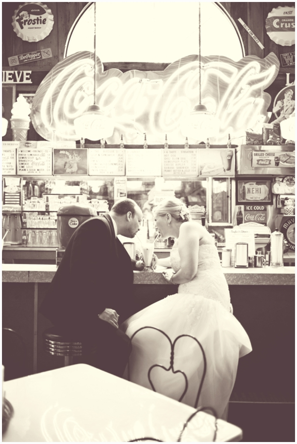 retro vintage wedding_0033