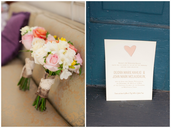 texas church wedding_0003