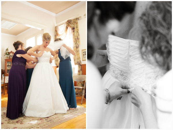 texas church wedding_0007