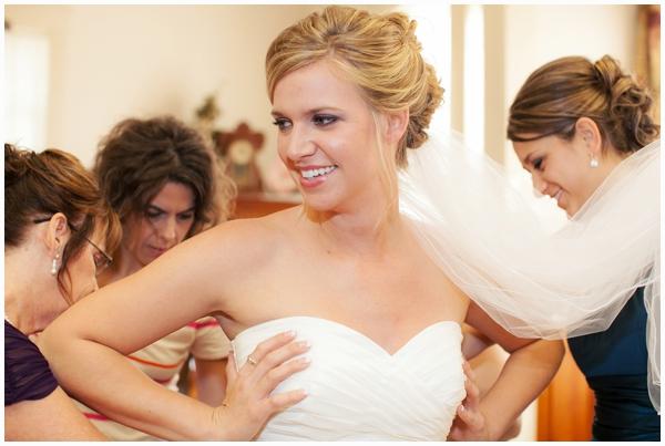 texas church wedding_0008