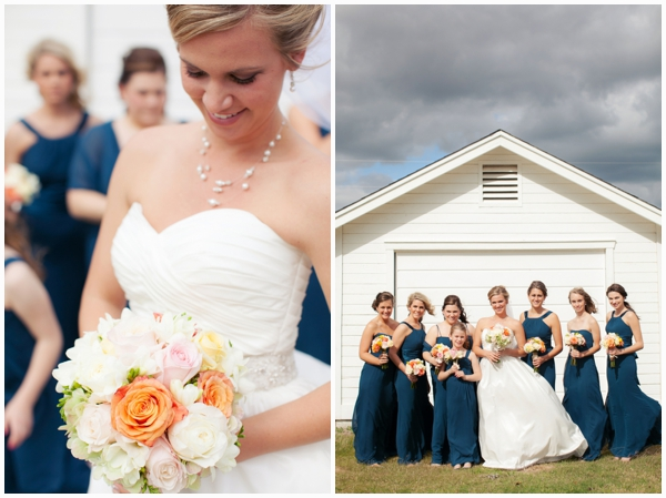 texas church wedding_0011