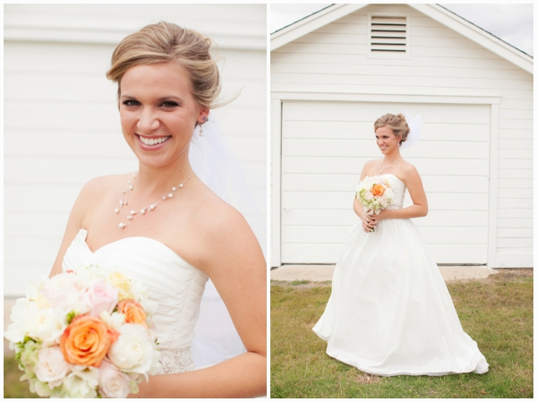 texas church wedding_0012