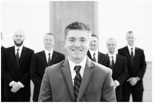 texas church wedding_0014