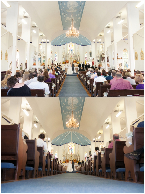 texas church wedding_0015