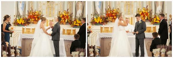 texas church wedding_0017