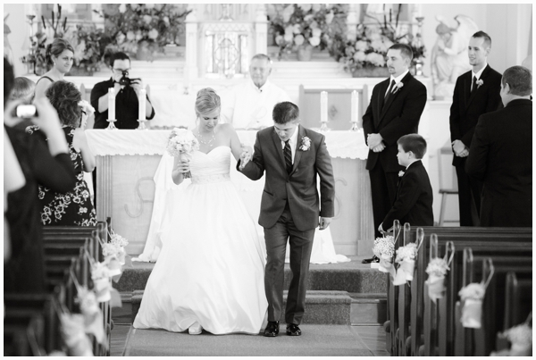 texas church wedding_0019