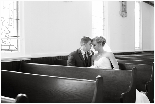 texas church wedding_0020