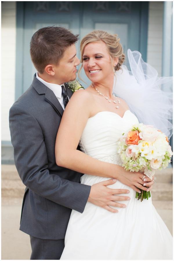 texas church wedding_0022