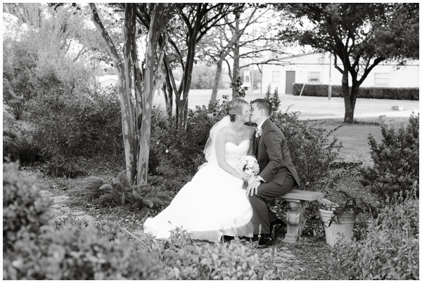 texas church wedding_0023