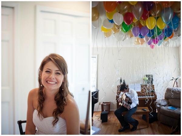 upstate new york budget wedding_0002