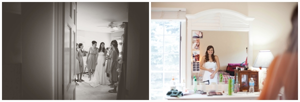 upstate new york budget wedding_0003
