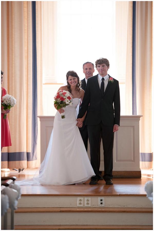 upstate new york budget wedding_0015