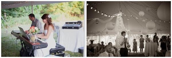 upstate new york budget wedding_0026