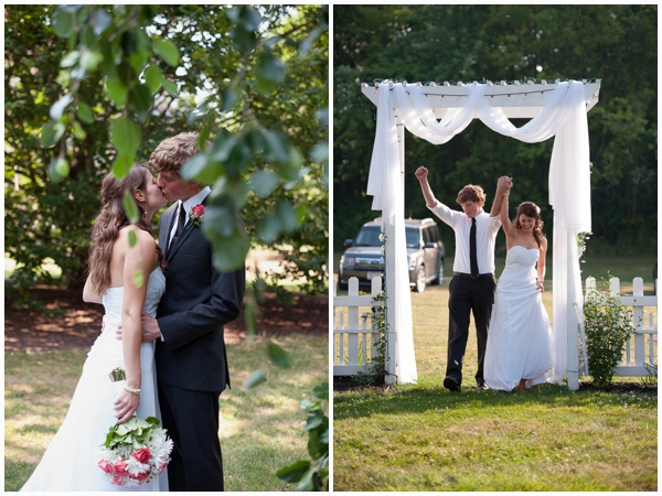 upstate new york budget wedding_0027