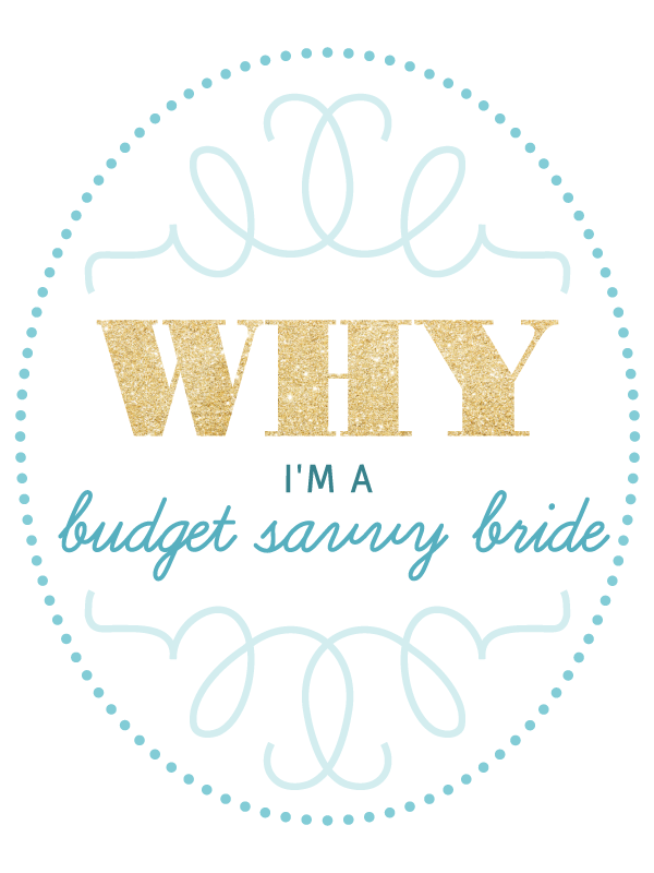 why-i'm-a-budget-savvy-bride