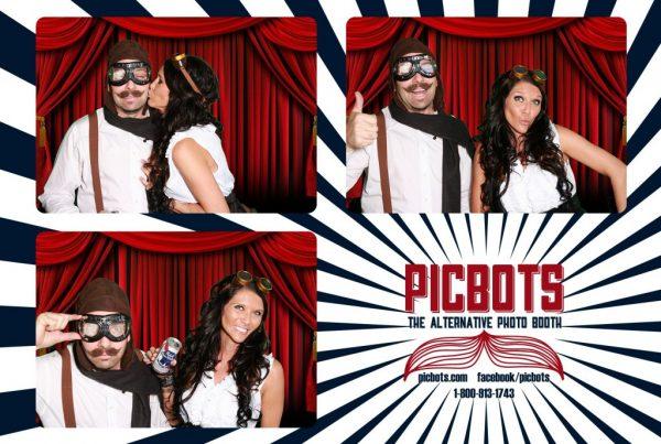 Picbots004-1024x688