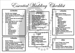 Wedding-Checklist-1024x723