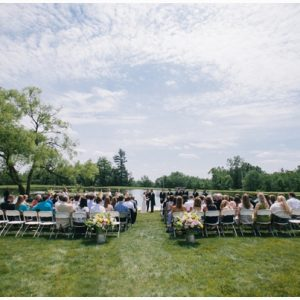 backyard wedding in ohio_0018