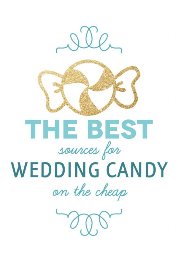 best sources for wedding candy copy 600x864 The Best Sources for Wedding Candy on the Cheap