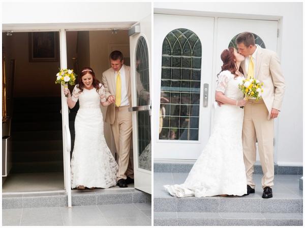 crafty yellow wedding_0008