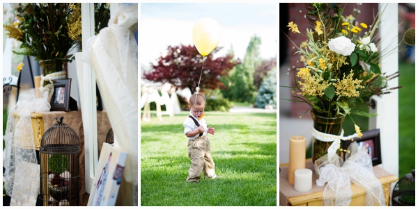 crafty yellow wedding_0013