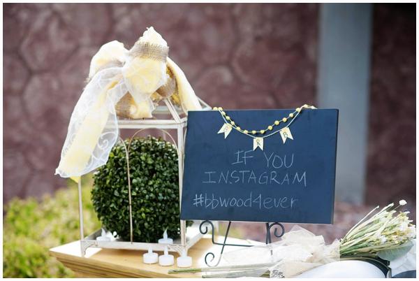 crafty yellow wedding_0017