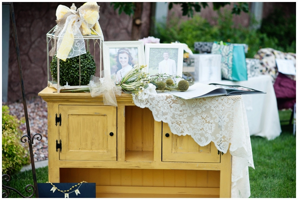 crafty yellow wedding_0018