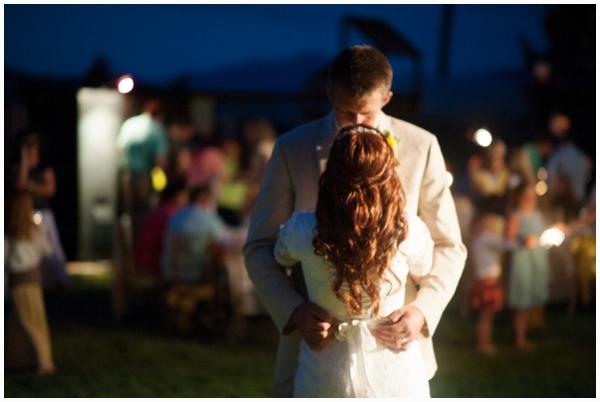 crafty yellow wedding_0022