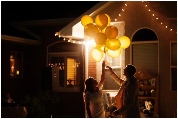 crafty yellow wedding_0023