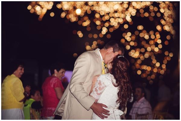 crafty yellow wedding_0024