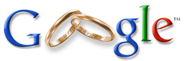 google-wedding-1