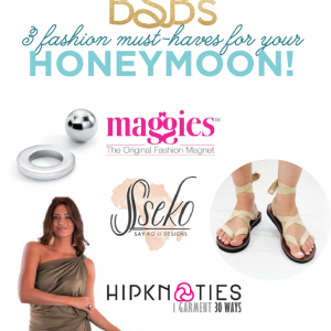 honeymoon-must-haves