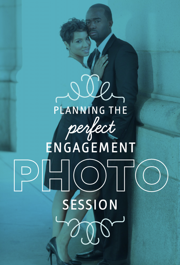 planning-the-perfect-engagement-photo-session